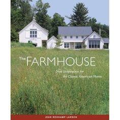 10 Simple and Modern Ideas: Contemporary Facade Architects contemporary farmhouse black. Farmhouse Plans, Farmhouse Design, Modern Farmhouse, Farmhouse Style, White Farmhouse, Farmhouse Decor, Architecture Renovation, American Farmhouse, Coastal Cottage