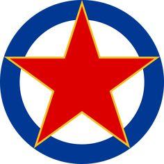 US Army Air Corps Insignia (1942-1943) | History | Military Aircraft