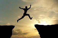 Cultivando una actitud triunfadora - Tener Esperanza