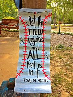 Baseball prayers from the Bible! Works for softball players too! No Crying In Baseball, Baseball Party, Baseball Season, Sports Baseball, Basketball, Baseball Stuff, Football, Softball Crafts, Softball Quotes