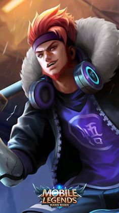 ML Wallpaper - Sun Street Legend Heroes Fighter of Skins List Of Heroes, The Legend Of Heroes, Mobile Legend Wallpaper, Hero Wallpaper, Hero Fighter, Images Of Sun, Facebook Profile Picture, Games Images, All Hero