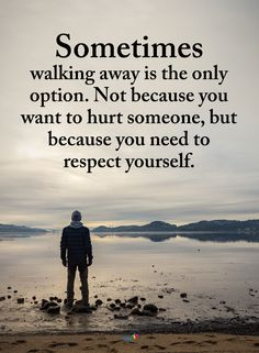 Meditation Tips And Strategies For walking meditation guided Words Of Wisdom Quotes, Me Quotes, Motivational Quotes, Qoutes, Friend Quotes, Bible Quotes, Reiki, Classy Women Quotes, Self Respect Quotes