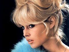 Fonds d'écran Brigitte Bardot : tous les wallpapers Brigitte Bardot