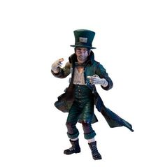 DC Direct Batman: Arkham City Series 2: Jervis Tetch - The Mad Hatter Action Figure DC Comics http://www.amazon.com/dp/B0072UREDW/ref=cm_sw_r_pi_dp_kz43ub1ED5B7W