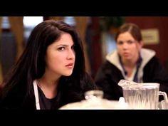 The Encounter Full movie English (2010) - Christian movie