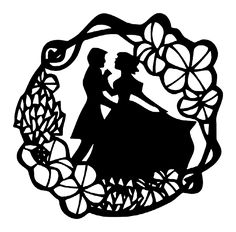 Welcome to the Silhouette Design Store, your source for craft machine cut files, fonts, SVGs, and other digital content for use with the Silhouette CAMEO® and other electronic cutting machines. Silhouette Curio, Silhouette Clip Art, Silhouette Portrait, Silhouette Design, Kirigami, Gravure Laser, Laser Cutter Projects, Art Optical, Laser Engraving