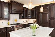 canada traditional kitchen toronto ava interior design cabinetry design kitchen furniture merit kitchens canada