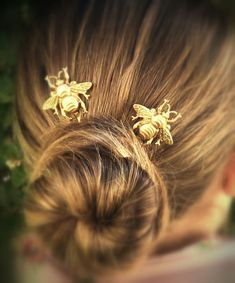 Apparel Accessories Nice Different Sizes Golden Silver Metallic Meteor Stars Hair Clips And Pins Barrettes Women Headwear Hair Accessories With The Most Up-To-Date Equipment And Techniques