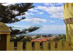 Moradia - T4 - Venda - Paço de Arcos, Oeiras - 123361010-330
