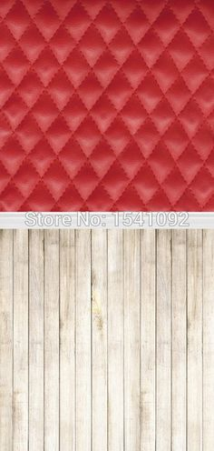 Find More Background Information about 1.5x3m two in one Thin vinyl cloth photography backdrop  tufted cloth computer Printing background for photo studio f593,High Quality Background from NO.1 backdrop store on Aliexpress.com