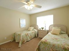 Somerset Apartments - 940 Santa Rosa Boulevard, Fort Walton Beach FL 32548 - Rent.com