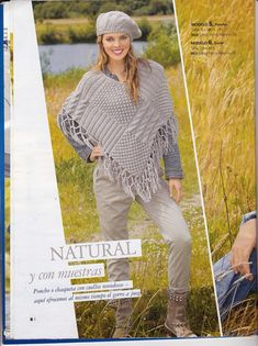 It's simple, free and blazing fast! Knitting Needles, Knitwear, Cover Up, Winter Jackets, Pullover, Pattern, Sweaters, Blog, Dresses
