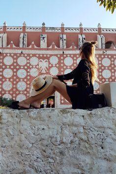 Mexico travelguide | ohhcouture_leoniehanne_mexico_tulum-17