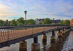 The World's Best Photos of ghent and norfolk Ghent Norfolk, Norfolk Virginia, Hampton Roads, Portsmouth, World Best Photos, Virginia Beach, Vacation Spots, East Coast, The Locals