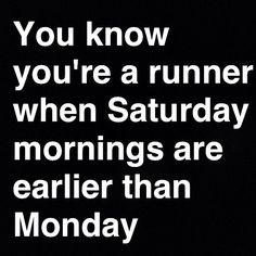 #running #runner #runspo