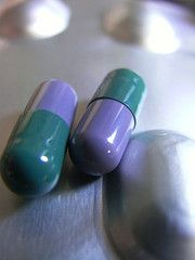 Pharmaceutical Sales Jobs
