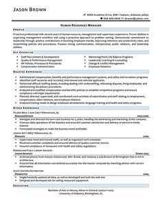 Human Resources Assistant Resume Sample Payroll Lead Supervisor Resume Template  Premium Resume Samples .