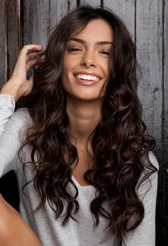 How to Make Curly Hairstyle Last #CurlyHairstyle