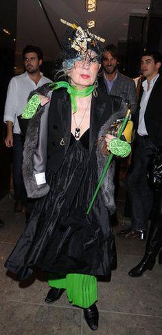 neon green neoprene gloves