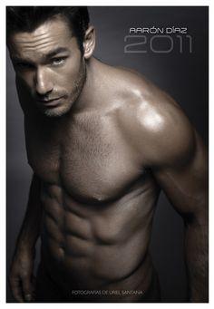 laura, 29ans,  passion bodybuilding