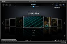 adobe photoshop setup free download for windows 7 cnet