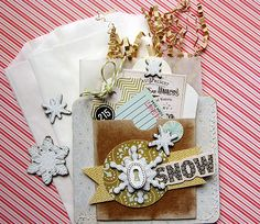Homespun with Heart: October 2012