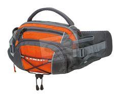 sportovní ledvinka LOAP - FUNNY BAG