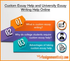 cheap cheap essay writers website for masters