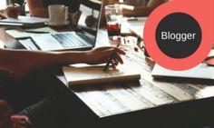 Wie bringen Sie Blogger dazu, über Ihr Unternehmen zu schreiben? Marketing, Blog, Business, Communication, Writing, Blogging