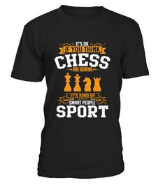 """# chess .  Special Offer, not available anywhere else!      Available in a variety of styles and colors      Buy yours now before it is too late!      Secured payment via Visa / Mastercard / Amex / PayPal / iDeal      How to place an order            Choose the model from the drop-down menu      Click on """"Buy it now""""      Choose the size and the quantity      Add your delivery address and bank details      And that's it!"""