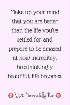 44 Best Dont Settle Quotes Images Thoughts Words Proverbs Quotes