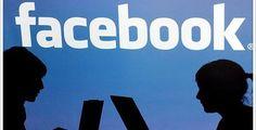 """Facebook testa un nuevo botón """"ver más tarde"""""""