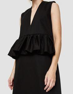 Antlia Dress