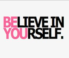 Be You - #motivational #fitness #quotes
