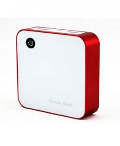 batterie externe Iphone 8800mAh