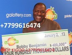Double Power Extreme Lottery and Jackpot  Spell.  +27799616474 info@profkigoo.com  www.profkigoo.com