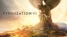 Everything You Need to Know About Civilization VI! http://www.funkyvideogames.com/everything-you-need-to-know-about-civilization-vi/ #CivilizationVI #Civilization6