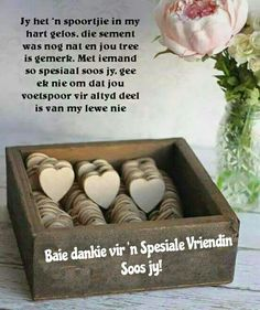 Strong Quotes, Mom Quotes, Baie Dankie, Afrikaanse Quotes, Goeie More, Good Morning Inspirational Quotes, Special Quotes, Encouragement Quotes, Stress And Anxiety