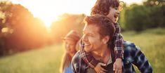 Men Sacrificing to Aggressively Pursue Goals - Dr. James Dobson #FamilyTalk