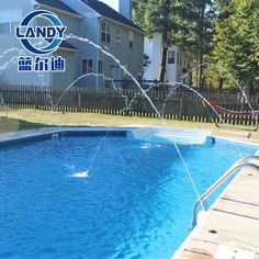 Above Ground Pool Supplies That You Will Want to Get Above Ground Pool Supplies, Automatic Pool Cover, Inflatable Pool Toys, Pool Heater, Pool Installation, Recreational Activities, Save Water, Cool Pools, Best Wordpress Themes