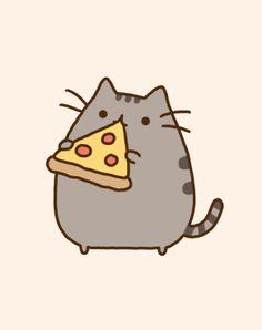 Die 363 Besten Bilder Von Pizza In 2018 Zeichnungen Abbildungen