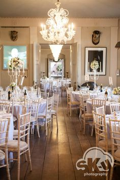 Wedding photography, wedding day, wedding decorations, wedding ideas, anyhoe park, best weddings venues England, bride to be,  By SkyPhotography  www.skyphotography.co.uk