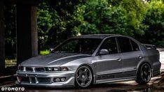 Mitsubishi Galant, Mitsubishi Motors, Jdm Wallpaper, Mitsubishi Lancer Evolution, Jdm Cars, Cars And Motorcycles, Audi, Classic Cars, Vehicles