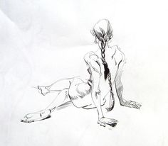 Kirk-Shinmoto-planks-dessins_16