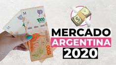 QUÉ PUEDO COMPRAR CON 1000 PESOS EN ARGENTINA 2020 Education, Diy, Shopping, Home Organization, Home Cleaning, Weights, Argentina, Bricolage