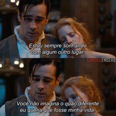Miss Julie (2014)