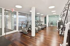 equinox main hotel deluxe. Too Cold To Leave Apartment? No Problem- There\u0027s A Great Gym Downstairs, Furnished Equinox Main Hotel Deluxe
