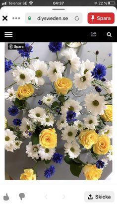Floral Wreath, Student, Wreaths, Home Decor, Decoration Home, Door Wreaths, Room Decor, Deco Mesh Wreaths, Interior Design