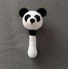 Crochet Toys, Crochet Baby, Knit Crochet, Double Crochet, Single Crochet, Baby Knitting Patterns, Crochet Patterns, Arm Crocheting, Baby Barn