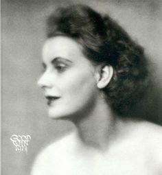 greta garbo wikipedia - Claudia Gulzow Lebenslauf